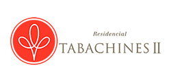 Residencial Tabachines